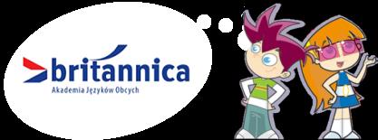 logo britannica